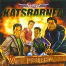 Katsbarnea - Profecia 2002