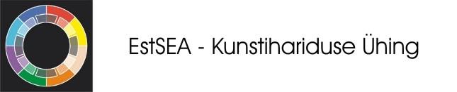 EstSEA - Kunstihariduse Ühing