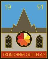 Trondheim Quiltelag