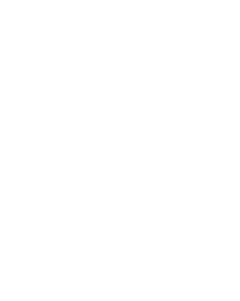+A.Story.In.My.Pocket+