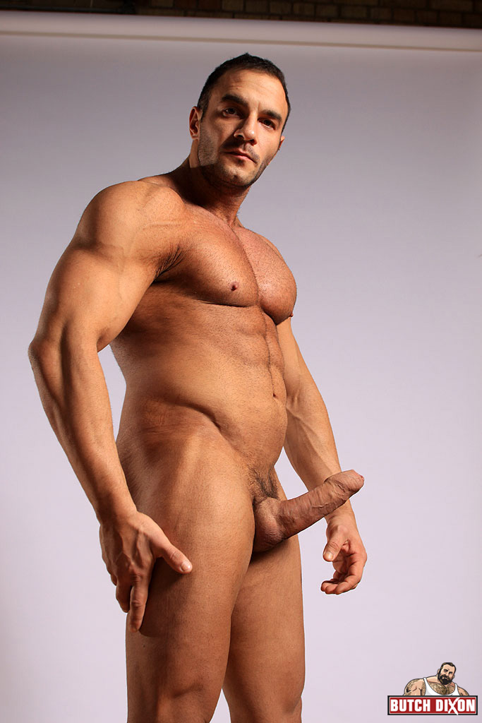 Juegos cachondos desnudos gratis