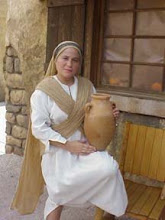 Holy Land Experience Offers History Buffs An Interesting Outing!