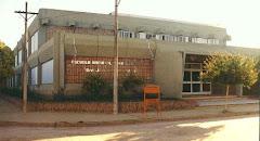 """Escuela Superior de ComercioN° 48""""Gral. Jose de San Martín"""""""