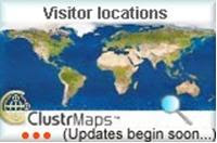 visitor locations