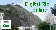 Radio Digital Rio FM online