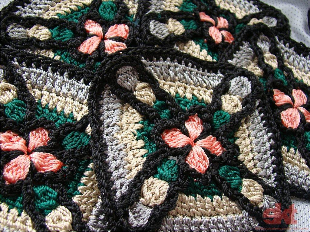[bolsa+croche+mae+square.jpeg]