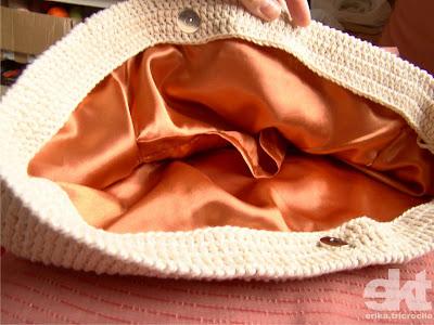 http://3.bp.blogspot.com/_KPhEmxC-MtQ/TBqxsnvw-wI/AAAAAAAABSo/wWp3sTnW4QU/s1600/foto+bolsa+orange7.jpg