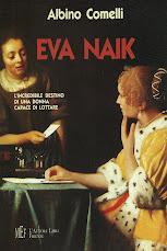 """""""Eva Naik"""""""