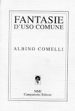 """""""Fantasie d'uso comune"""""""