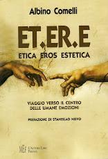 """ET.ER.E - Etica, Eros, Estetica"""