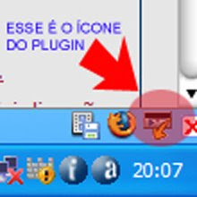 icone do plugin