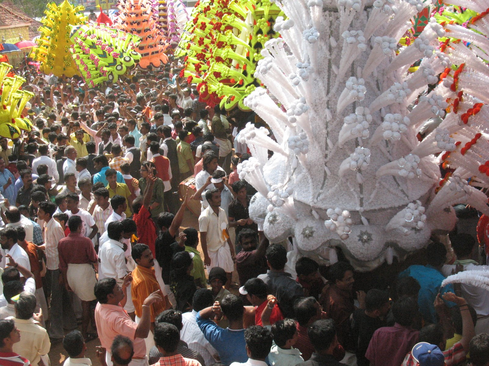 [20090208+Thrissur+Kerala+Harriet+068.jpg]