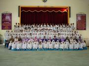 Upper 6 SMK Openg 2005