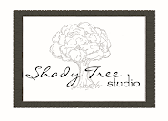 Shady Tree Studio
