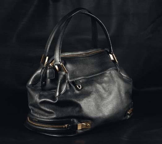 chole bags - Designer Handbag Reviews At Se?ora Cartera