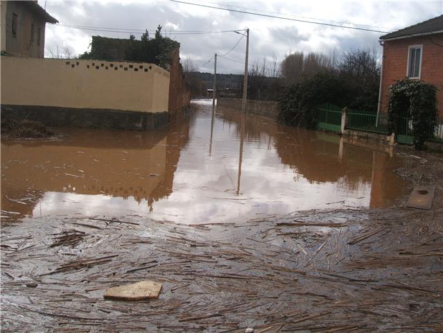 Riada 27 de febrero de 2010 Inundaci%C3%B3n270210_05