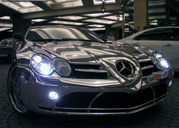 Mercedes Slr Mclaren Wallpaper. Mercedes Benz Slr Mclaren