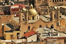Visita Nazareth...
