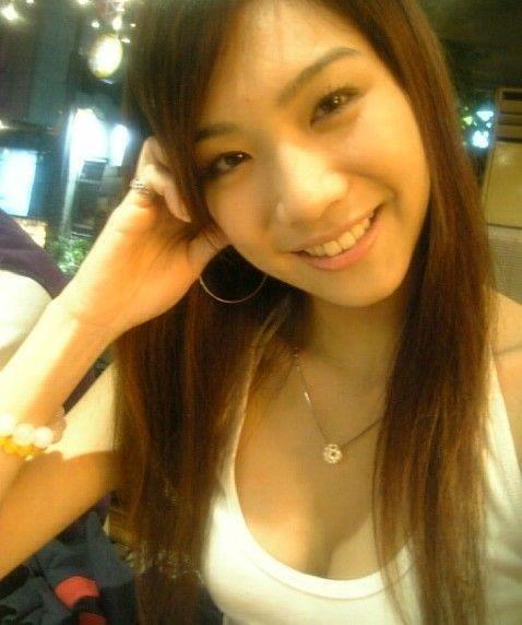 thaimassage hornsgatan dejta tjejer