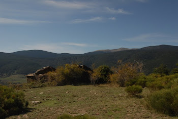 Cortal de l&#39;Arnau