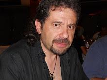 Fran Picón
