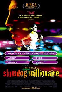 Slumdog Millionaire (Quem quer ser Bilionário) Quem+Quer+Ser+Bilion%C3%A1rio