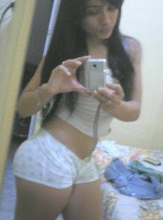 filipina girls available chat skype free