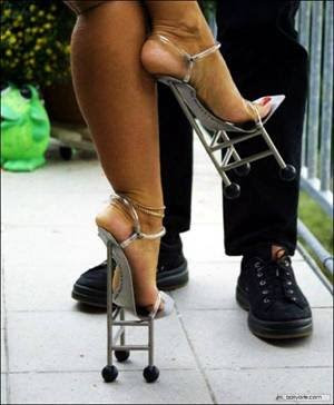 lady gaga collection new  shoes 8.jpg