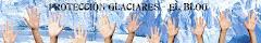 Defensa de los glaciares: Firmá el petitorio