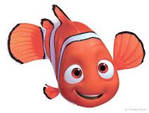 Nemo Nemo Nemooooo
