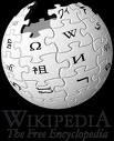 Chianciano Terme su Wikipedia