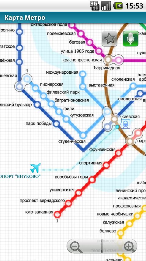 самотык Опытная где находится метро полежаевская девушка