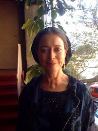Rabbi Sara