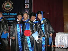"BCPJR WITH ""ADOPTED"" GRADUATES"