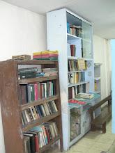 MORE BOOKS FOR AICP