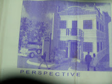 AICP BUILDING PERSPECTIVE