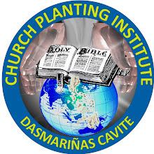 c.p.i. logo