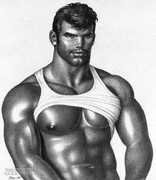 tom_of_finland_1.jpg[img]IMAGE HTTP ADDR