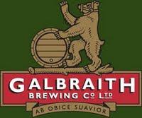 GALBRAITH'S