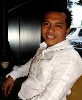 Anang Hermansyah duda Krisdayanti diva indonesia di seputar artis indonesia