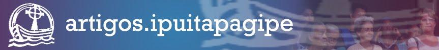 Artigos :: IPU Itapagipe