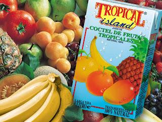 http://3.bp.blogspot.com/_KRlkyd-r7zs/S3XVGkGl6VI/AAAAAAAAArs/wH5C8TfkO_Y/s320/imagen-tropical-island-2.jpg