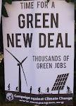 Πράσινη Ανάπτυξη