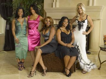 [real-housewives-of-atlanta.jpg.html]