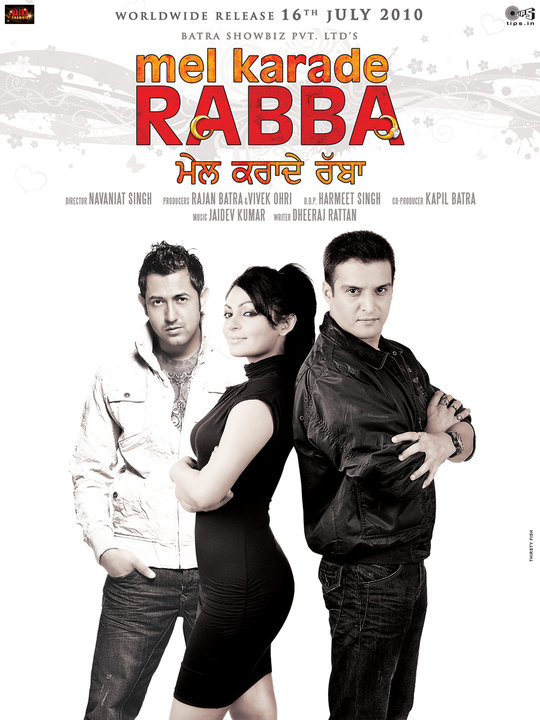 online movies news preview overviews tv episode biodata