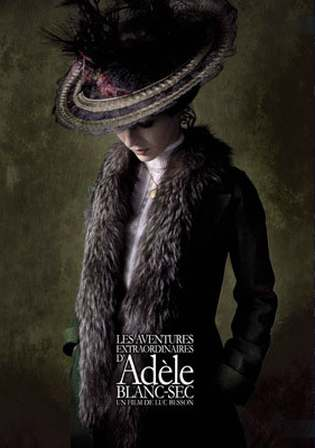 movie review of adele rise of A live concert performance of grammy-winning pop/soul sensation adele adkins at the royal albert hall in london  best blu-ray movie deals  live at the royal albert hall blu-ray review .