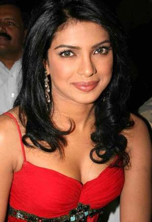wallpapers fashion. hugh hefner robe, Priyanka