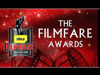 Filmfare Awards 2015