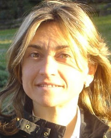 Alba Serra