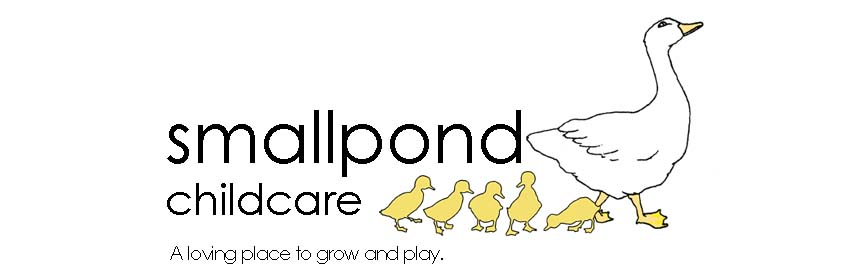 Smallpond Childcare